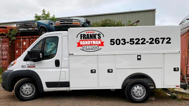 Who Provides the Best Repairing Services in 2021